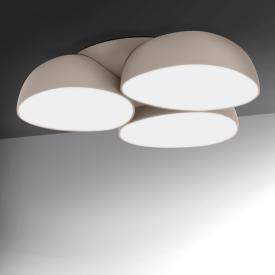 Philips InStyle Stonez LED Deckenleuchte