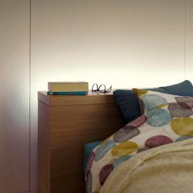 Philips LightStrips Essential 2 m LED Lichtband