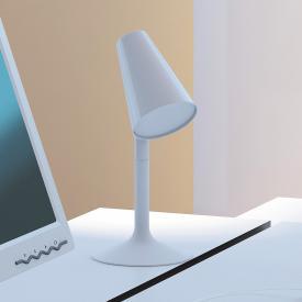 Philips Lirio Piculet LED Tischleuchte