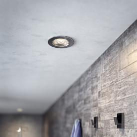Philips myBathroom Dreaminess LED Einbauspot rund