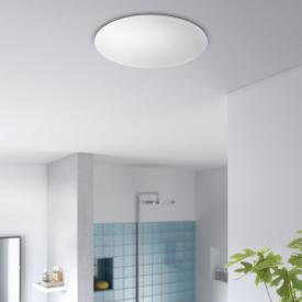 Philips myBathroom Parasail LED Deckenleuchte