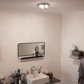 Philips myBathroom Resort LED Deckenleuchte