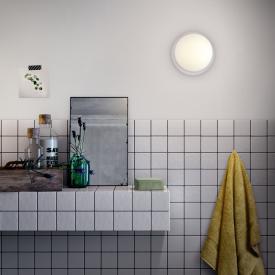 Philips myBathroom Waterlily LED Deckenleuchte