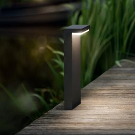 Philips myGarden Bustan LED Pollerleuchte