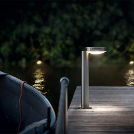 Philips myGarden Cockatoo LED Pollerleuchte