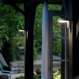 Philips myGarden Cockatoo LED Wandleuchte