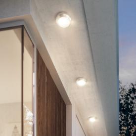 Philips myGarden Halo LED Deckenleuchte/Wandleuchte