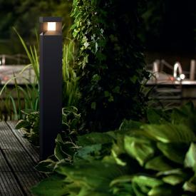 Philips myGarden Parterre LED Pollerleuchte