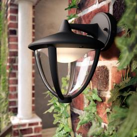 Philips myGarden Robin LED Wandleuchte