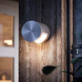 Philips myGarden Squirrel LED Wandleuchte