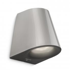 Philips myGarden Virga 17287 LED Wandleuchte