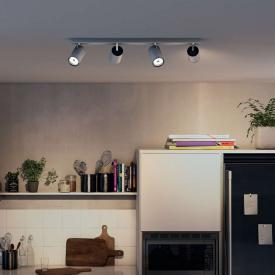 Philips myLiving Kosipo Deckenspot 4-flammig