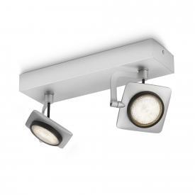 Philips myLiving Millennium LED Deckenleuchte/Spot