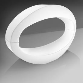 Philips myLiving Nister LED Tischleuchte