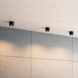 Philips myLiving Phase LED Deckenleuchte/Spot