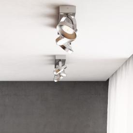 Philips myLiving Spur LED Deckenleuchte/Spot