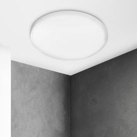 Philips myLiving Twirly LED Deckenleuchte