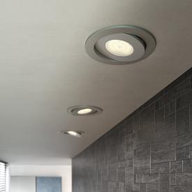 Philips SmartSpot Asterope LED Einbauspot