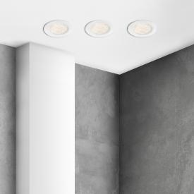 Philips SmartSpot Sceptrum LED Einbauspots 3-er Set