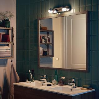 Philips myBathroom Resort Leuchte