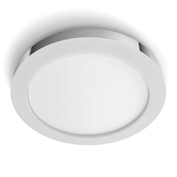 Philips Hue White ambiance Adore LED Deckenleuchte mit Dimmer