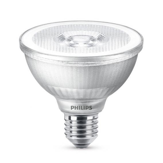 Philips LEDclassic Reflektorlampe PAR30S, E27, dimmbar