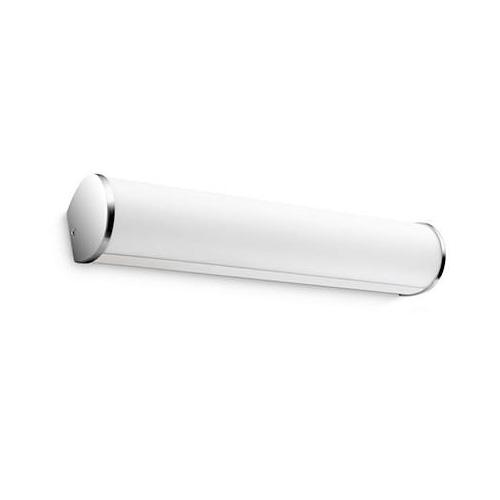 Philips myBathroom Fit LED Wandleuchte