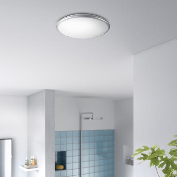 Philips myBathroom Guppy LED Deckenleuchte