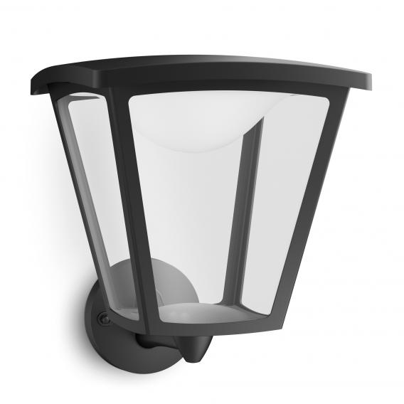 Philips myGarden Cottage LED Wandleuchte