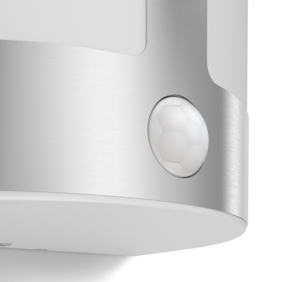 Philips myGarden Parrot LED Wandleuchte mit Bewegungsmelder