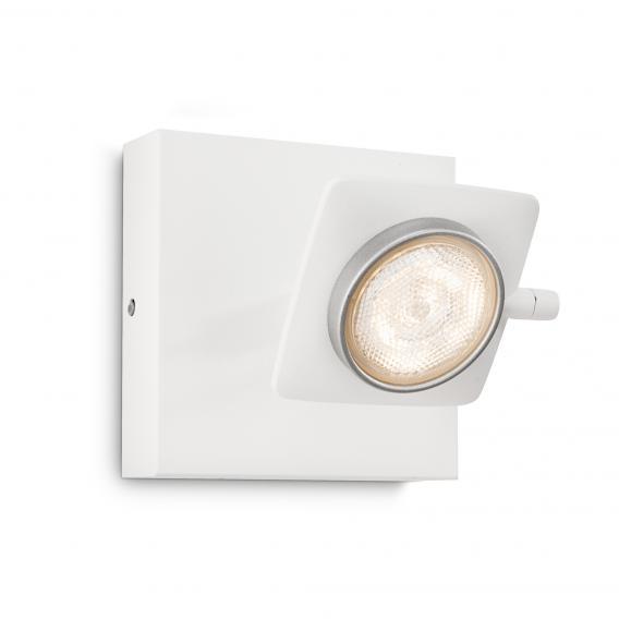 Philips myLiving Millennium 53190 LED Aufbauspot
