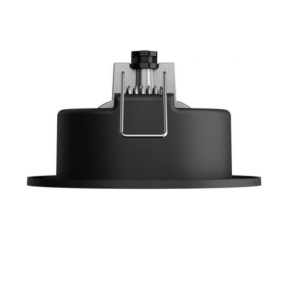 Philips myLiving Shellbark LED Warmglow Einbauspots rund 3-er Set