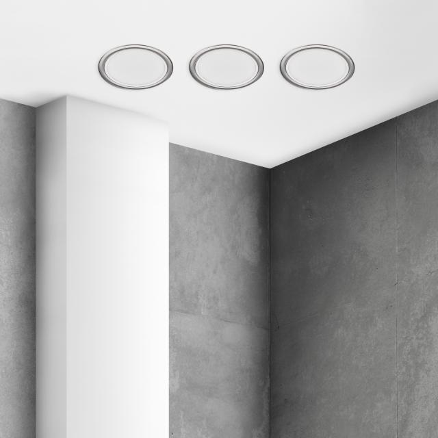 PHILIPS SmartSpot Rastaban LED Einbauleuchte