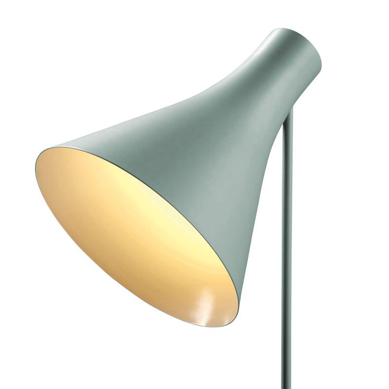 philips stehleuchte awesome fotos von philips stehlampe standlampe aluminium mit energiespar. Black Bedroom Furniture Sets. Home Design Ideas