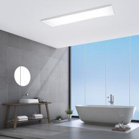 deckenleuchte kaufen g nstige deckenlampen bei reuter. Black Bedroom Furniture Sets. Home Design Ideas