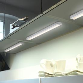 Paul Neuhaus Helena LED Unterbauleuchte mit Ein-/Ausschalter