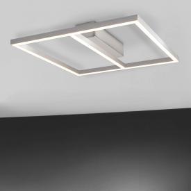 Paul Neuhaus Inigo LED Deckenleuchte, quadratisch
