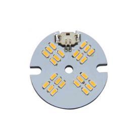 Paul Neuhaus LED-XMO LED Modul, dimmbar