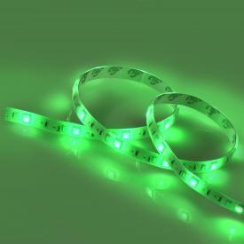 Paul Neuhaus Q-Teania RGBW LED Lichtband mit Dimmer und CCT