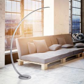 Paul Neuhaus Q-Vito LED Stehleuchte mit Dimmer und CCT