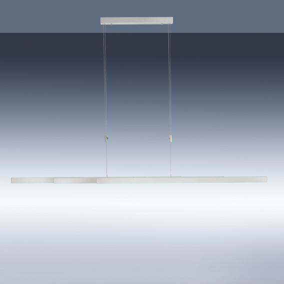 Paul Neuhaus Adriana LED Pendelleuchte mit CCT und Dimmer