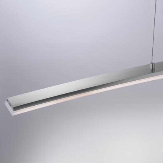 Paul Neuhaus Janina LED Pendelleuchte mit Dimmer und CCT
