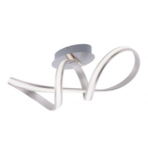 Paul Neuhaus Melinda LED Deckenleuchte mit Dimmer