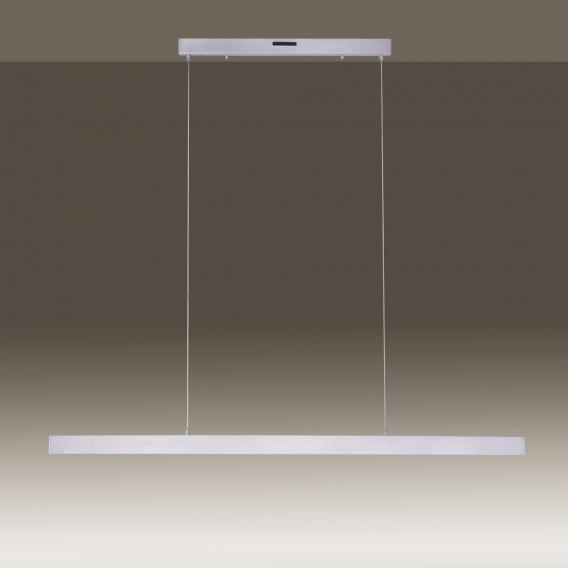 Paul Neuhaus Q-Cora LED Pendelleuchte mit Dimmer und CCT