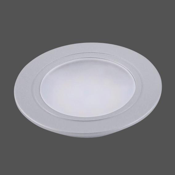 Paul Neuhaus Q-Elli RGBW LED Einbauleuchte/Spot