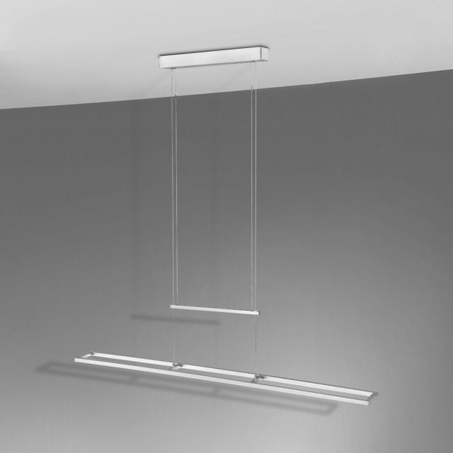 Paul Neuhaus Inigo LED Pendelleuchte