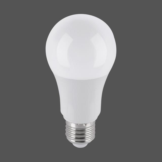 Paul Neuhaus Q-Bulb LED ZigBee E27 9,5 Watt
