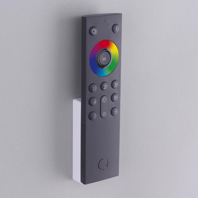Paul Neuhaus Q-Remote für Q-Leuchten