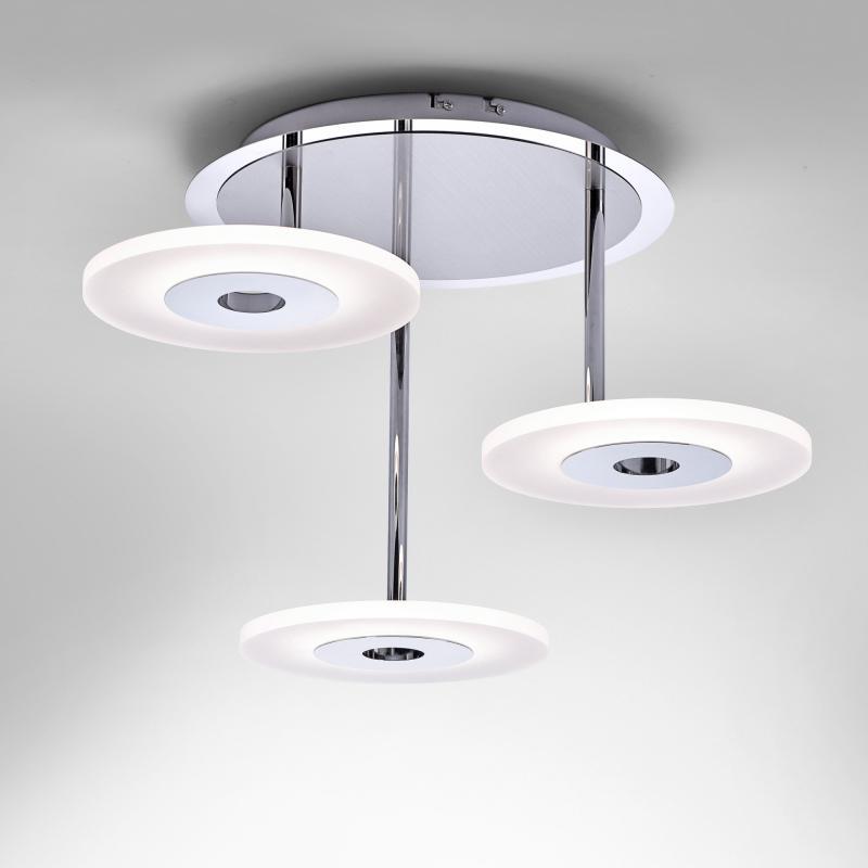 deckenlampe mit dimmer interesting deckenlampe mit dimmer with deckenlampe mit dimmer helestra. Black Bedroom Furniture Sets. Home Design Ideas