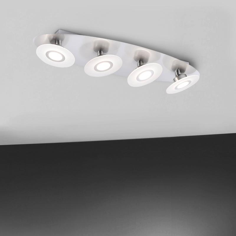 paul neuhaus lampen cool mbel bohn crailsheim rume lampen leuchten paul neuhaus nevis paul. Black Bedroom Furniture Sets. Home Design Ideas
